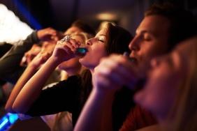 drunk-people