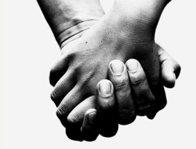 holding-hands-pic