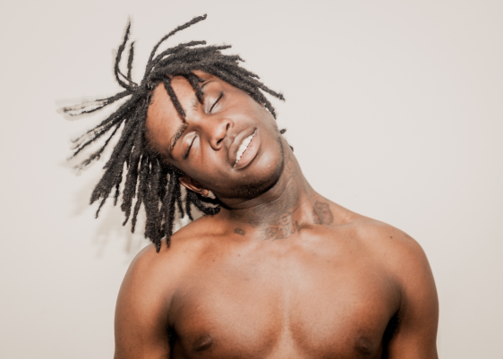 CHIEF-KEEF-CHIEF-KEEF-FREE-ALBUMTRACK-LISTENING-FREE-MUSIC-VIDEO-AND-RINGTONE-craniumfitteds.com_